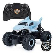 <b>Remote Control</b> Vehicles & <b>Cars</b> | <b>Radio Controlled Cars</b> | Argos