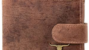 <b>Бумажник</b>, <b>портмоне</b> или <b>кошелек</b>: отличия мужских аксессуаров ...