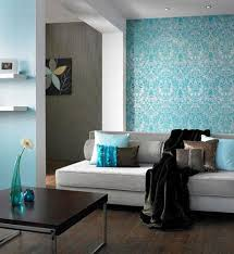 blue living room image design ideas bedroom living room inspiration livingroom