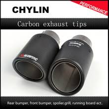 Buy <b>51mm</b> inlet and get free shipping on AliExpress.com