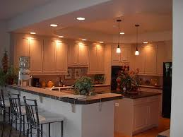 Remodeling Old Kitchen Kitchen Remodeling Da Vinci Remodeling Colorado