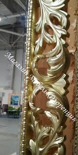 <b>Зеркало</b> ЗК-06 золото Мэри мебель в Ставрополе. Цена товара ...