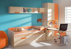 kids bedroom designer photo of exemplary coloring cool kids bedroom design ideas picture fresh bedroom kids bedroom cool bedroom designs