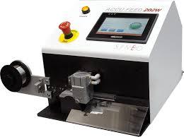 Nitinol Wire <b>Cut Machine</b>-Accu-<b>Cut</b> Medical <b>Wire Cutter</b>-SYNEO