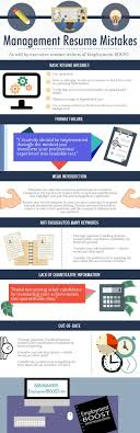 best images about resume mistakes the ultimate collection on top management resume mistakes for managers looking to make a career change a new