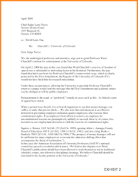 reinstatement letter for college case statement  reinstatement letter for college reinstatement letter 34249702 png