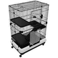 Хорек клетки для мелких животных, hutches и корпусы ...