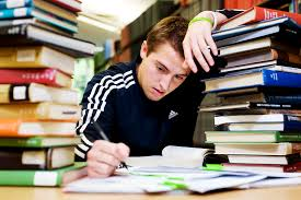 the college papers struggling for writing cheap assignment help academic level price list