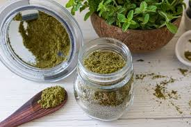 Real Deal <b>Italian Herb</b> Seasoning (Like We Make it in <b>Italy</b>) - Little ...