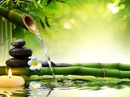 feng shui water fountain feng shui tips eco friendly feng shui tips feng shui quick spells
