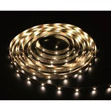 Светодиодное освещение <b>Feron LS612</b> warm white art.27730 ...