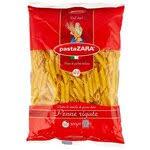 «<b>Макаронные изделия Pasta Zara</b> 45 Трубочки, 500г ...
