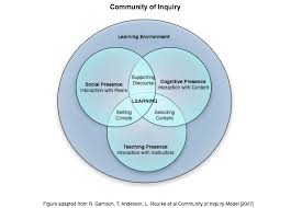 The Critical Thinking Community Critical Thinking   Teacherpage