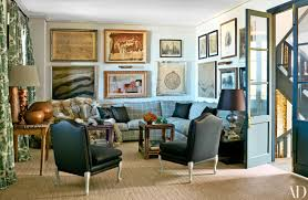 home decor ideas mixing antique furniture and contemporary decor architectural digest antique inspired furniture