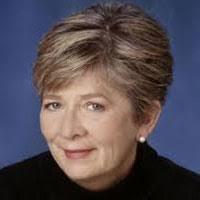 Barbara Ehrenreich picture
