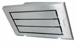 Каминная <b>вытяжка Korting KHC</b> 9959 X — купить по выгодной ...