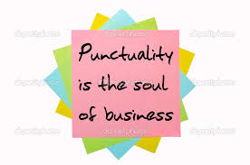 writing word essays on punctuality   homework for you    writing word essays on punctuality   image