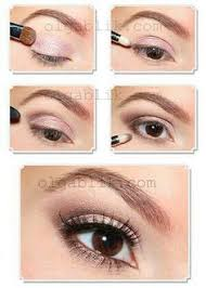 1000 ideas about makeup on cinderella makeup smoky eye and eyeshadow