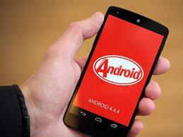 Как вернуться с Android Lollipop обратно на KitKat на ...