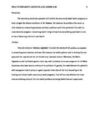essay on health disparities 91 121 113 106 essay on health disparities