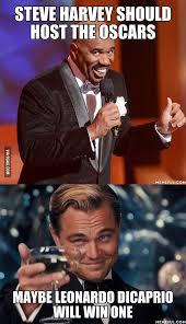 The best Steve Harvey Miss Universe memes on the internet - The ... via Relatably.com