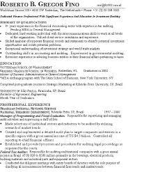 investment banker resume sample resumecareer info investment banker resume sample resumecareer info investment