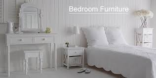 white and bedroom white furniture