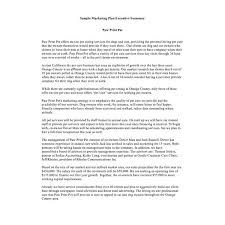 marketing essay examples  wwwgxartorg marketing essay sample of an essay examples animal farm essay executive summaries examples