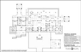 Inspiring Hawaiian House Plans   House Plans Hawaiian Style Homes        Superb Hawaiian House Plans   Terra Pacific Construction Tropical Modern Httpterra Pacific