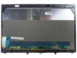 "<b>14.0</b>"" LED <b>LCD Screen Display</b> Panel Replacement for HP ..."