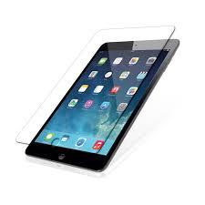 <b>Защитное стекло Ainy для</b> iPad mini 4/5