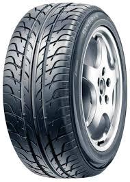 <b>Автомобильная шина Tigar</b> Syneris летняя — купить по выгодной ...