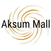 Aksum Mall (AksumMall1) on Pinterest