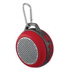 <b>Колонка Perfeo Solo Red</b> PF BT SOLO RD в Набережных Челнах ...