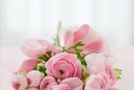 「花束 フリー」の画像検索結果