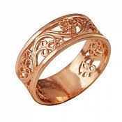 Серебряные и золотые <b>кольца</b> в интернет-магазине ...