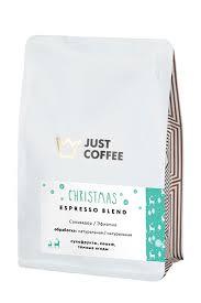 <b>Кофе в зернах</b> и молотый - купить в интернет-магазине Justcoffee