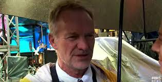 "<b>Sting</b> Kicks Off 2019 With a <b>New</b> Version of ""<b>Brand New</b> Day"" (Listen ..."