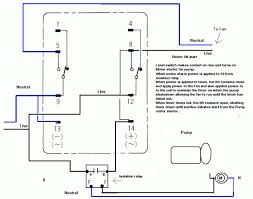 14 pin relay wiring diagram wiring diagram 12v latching relay wiring diagram images