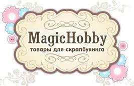 <b>magic</b>-hobby.ru