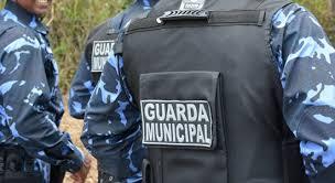 Resultado de imagem para guarda municipal