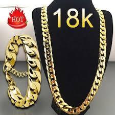 <b>Men's Jewelry</b>, <b>Fashion Men's Jewelry</b>, Luxury Designer <b>Men's</b> ...