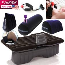 good quality Offroad <b>Travel</b> Inflatable <b>car</b> bed <b>Inflatable seat</b> outdoor ...