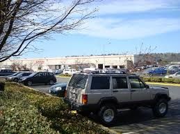 panoramio photo of costco tukwila wa costco tukwila wa