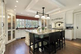 eat kitchen designs collection additional