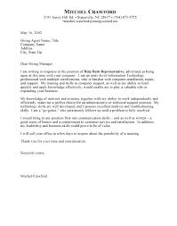 certified nursing assistant cover letter sample cna nurse aide cover letter