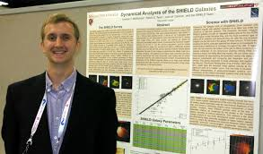 physics program uh hilo department of physics astronomy andrew mcnichols 2014 uh hilo physics and astronomy alumni