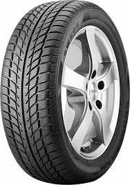 Goodride SW608 165/70 R14 81 T passenger <b>car</b> Winter tyres R ...