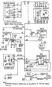 wiring diagram for onan gen onan control board operation motor generator wiring diagram large view