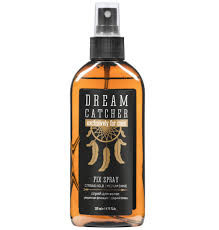 <b>DREAM CATCHER Спрей</b> для волос, уверенная фиксация ...